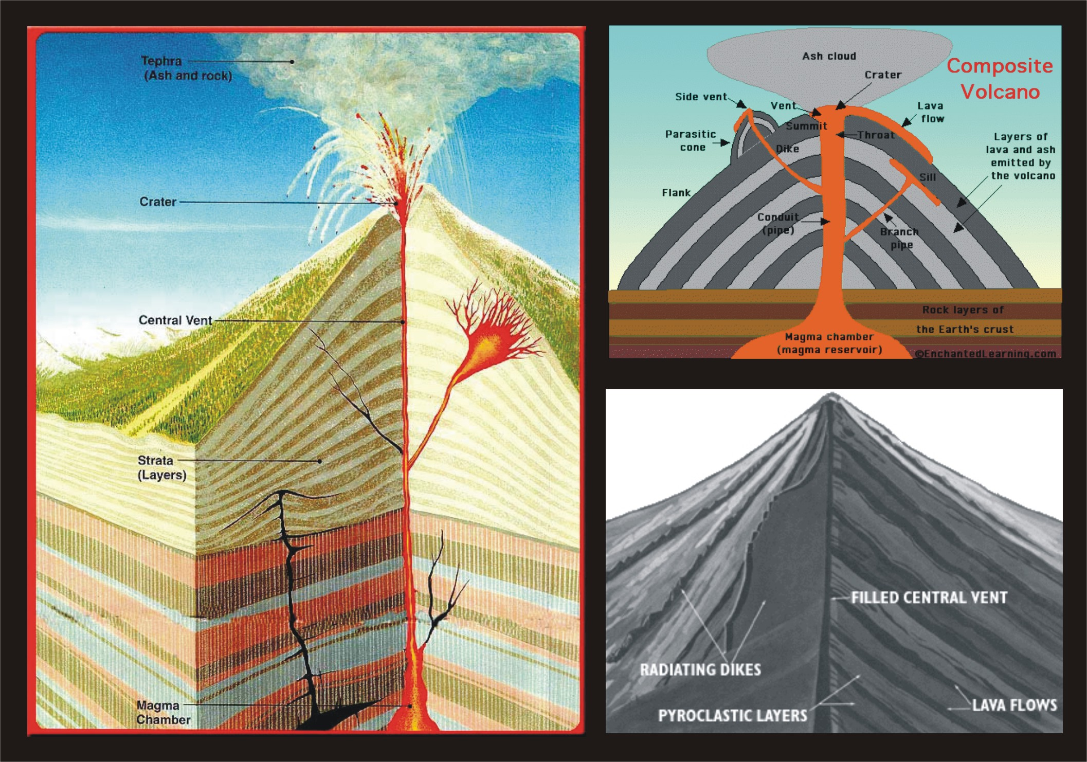 Geology Picture Of The Day