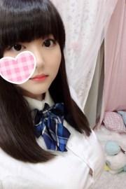 6/18体験入店!秋葉原店けいこ(Kカップ)