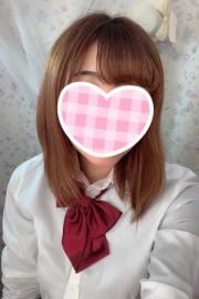 3/2体験入店初日!のいちゃん