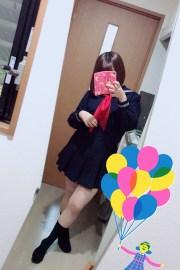 なつちゃん(19)