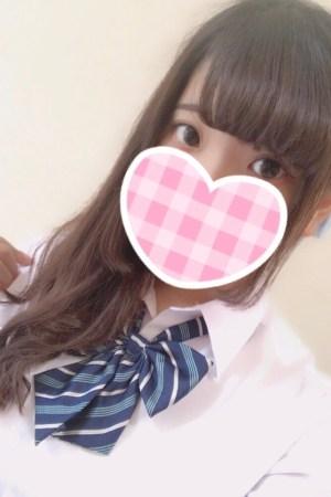 ひなたちゃん(19)