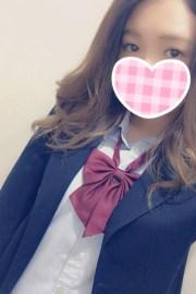 れいなちゃん(JK上がりたて18歳)