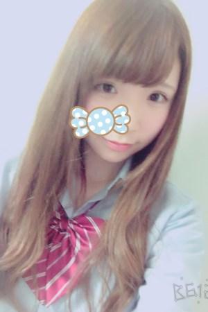 体験入店5/25初日かのんちゃん(JK上がりたて18歳)