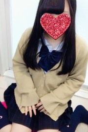 こづえちゃん(19)
