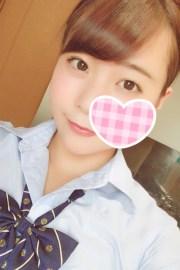 にじかちゃん(完全未経験19歳)