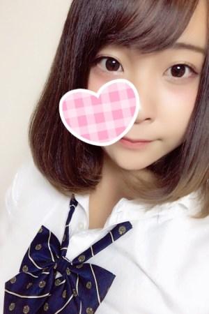 体験入店6/3初日にじかちゃん(完全未経験19歳)
