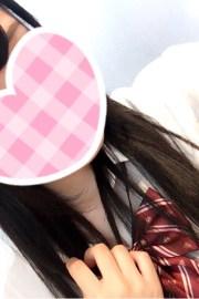 秋葉原店ふうらちゃん(完全業界未経験19歳)