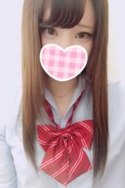 7/14体験入店みきちゃん(完全業界未経験)