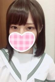 体験入店5/6初日 りんりんちゃん