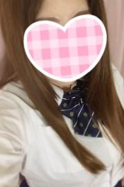体験入店7/31初日 かにぱんちゃん JKあがりたて