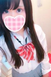 8/27体験入店ほなみちゃんJK中退年齢