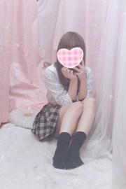 てぃあらちゃん(JKあがりたて18歳)