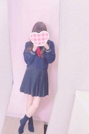 体験入店3/27初日えんりけちゃん