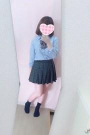 まおちゃん体験入店9/5初日JKあがりたて