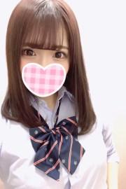 あまなつちゃん体験入店3/15初日