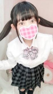 ぴるくるS__15286276