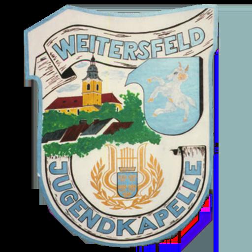 Jugendkapelle Weitersfeld