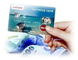 刷卡換現金Q&A信用卡問題