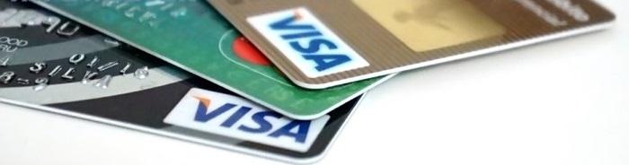 信用卡換現金服務