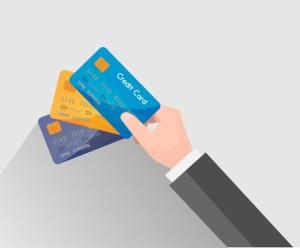 刷卡換現金信用卡消費一樣享有紅利回饋