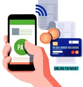 線上刷卡換現金流程