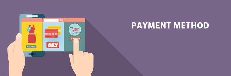 線上刷卡換現金