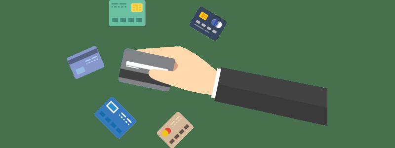 信用卡換現金消費借貸的管理與合規