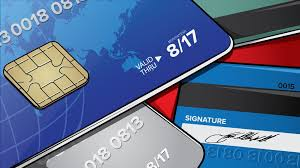 刷卡換現金比較信用卡刷哪家優惠