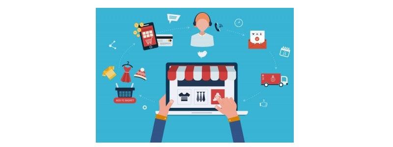 online-pay- credit-card cash