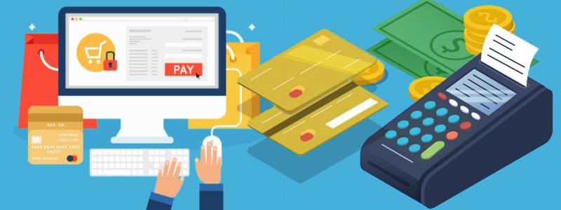 刷一萬拿九千九?不納稅的刷卡換現金安全嗎?