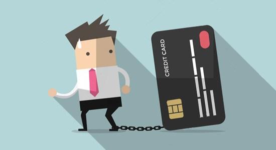 刷卡換現金風險 如何降低
