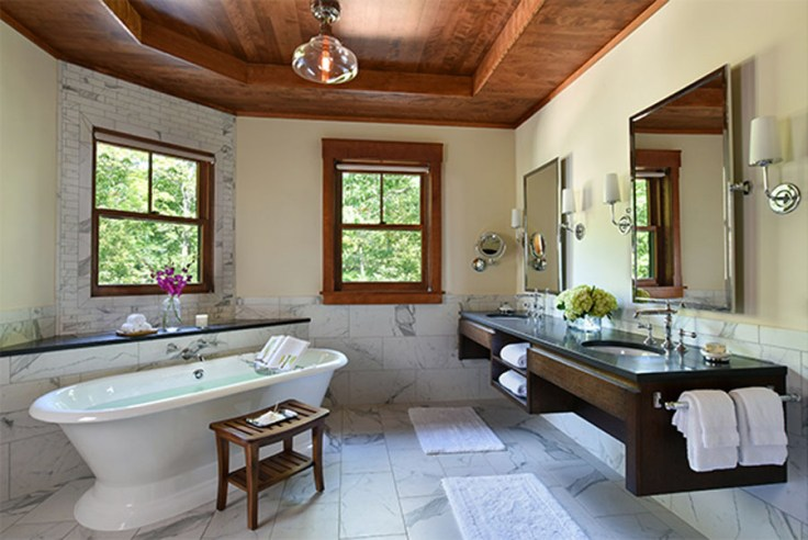 grovelodge_bathroom_600