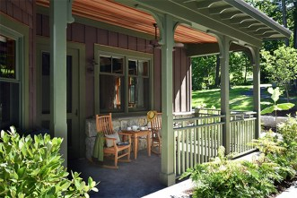 grovelodge_porch1_600