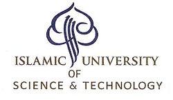 Islamic University Jobs