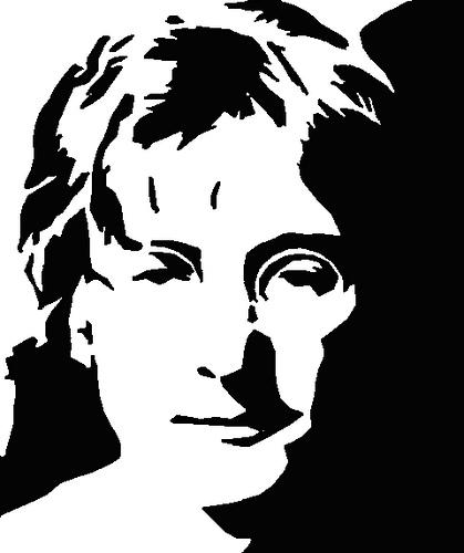 Tutoriel Stencil Comment Choisir Et Transformer Une Image Video Jkaliel