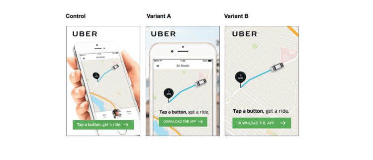 Uber data engineering