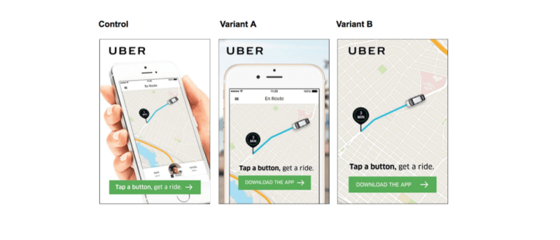 Uber data engineering