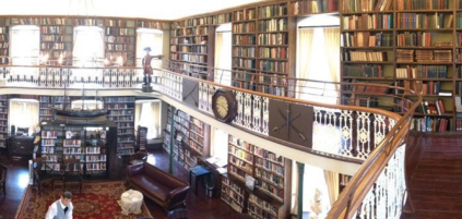 11b-morrin-centre-library-alberta