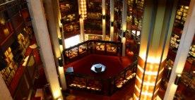 8b-thomas-fisher-rare-library-toronto