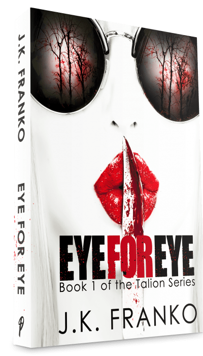 eye_for_eye_jk_franko_1500