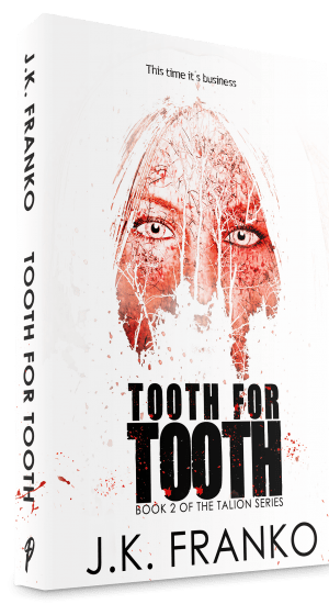 tooth_for_tooth_jk_franko1500