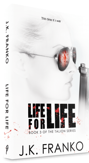 life_for_life_jk_franko__500