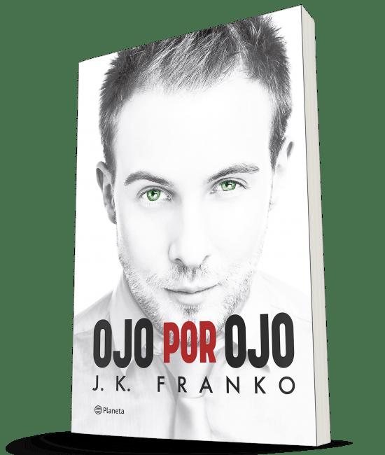 OjoPorOjo_planeta_cover_1500