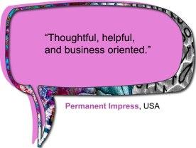 comment-bubble---permanent-impress