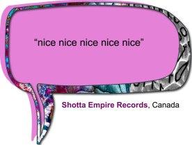 comment-bubble---shotta-records