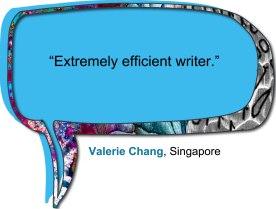 comment-bubble---Valerie