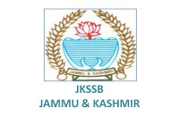 JKSSB Release of recommendation for Various Posts