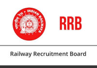 Central Railway Jobs Recruitment 2020
