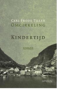 kindertijd