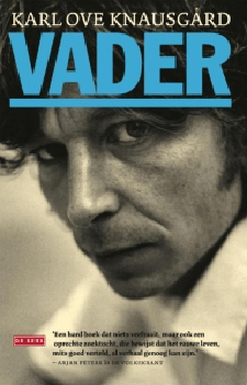Book Cover: Vader